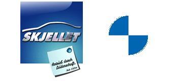 logo_bmw_skjellet
